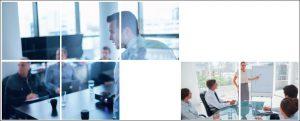 Emittenten-Workshop Kapitalbeschaffung in KMU @ SIX ConventionPoint | Zürich | Zürich | Schweiz