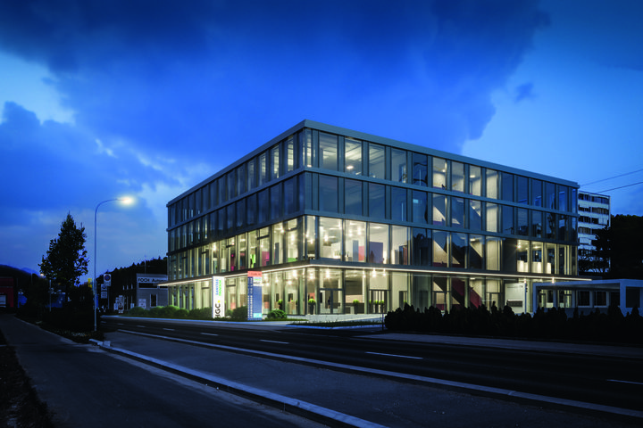 Hiag immobilien holding ag ipo prospectus